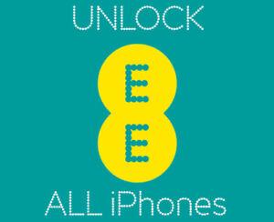 Iphone 4 unlock code tmobile