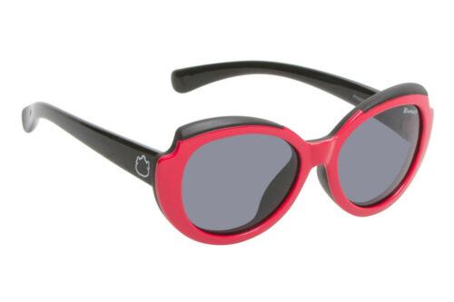 Ugly Fish Mermaids Child Girls Polarised Sunglasses PKM502  Unbreakable Frame