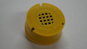 Lautsprecher-100-Ohm-0-1-W-Typ-AT262-Durchm-41-mm-Hoehe-20-mm-3-Stueck