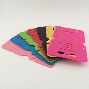 Tamano-de-la-tarjeta-de-credito-Soporte-Soporte-Para-HTC-One-M8-Mini-2-Desire-610-Ojo