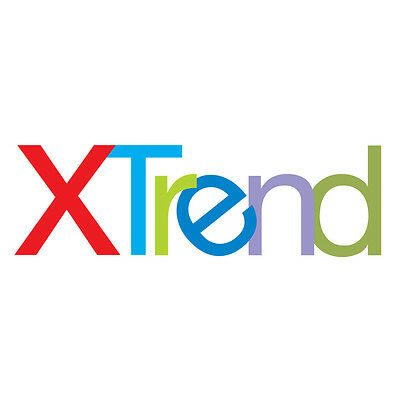 xTrend World