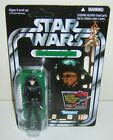 Star Wars Vintage Collection VC94 Imperial Navy Commander Unpunched !