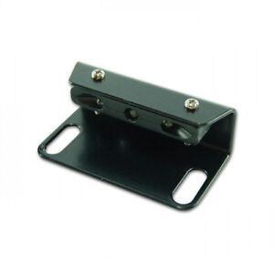 DEL-plaque-d-039-immatriculation-eclairage-avec-Angle-Support-Pour-Plaque-D-039-immatriculation