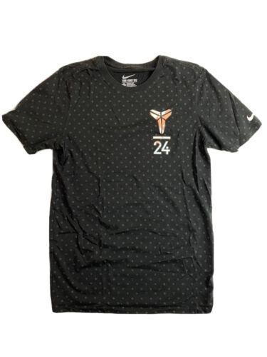 Nike Kobe Bryant Easter T-Shirt Small Dri-Fit Rare