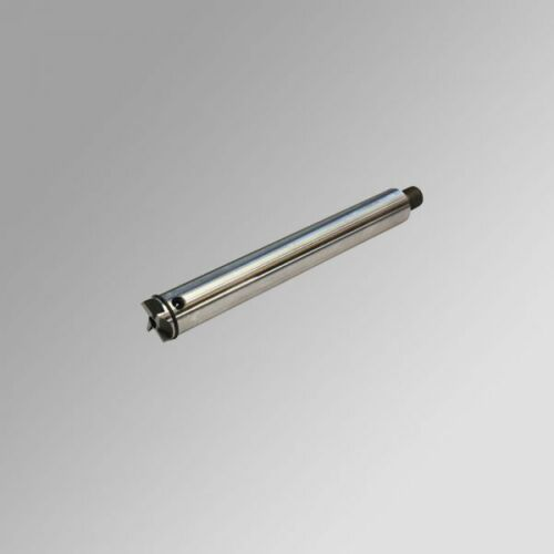 Forster Original Case Trimmer Cutter Shaft 17 Caliber CT1010-CTC417