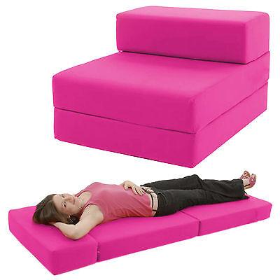unterbett kollektion erkunden bei ebay. Black Bedroom Furniture Sets. Home Design Ideas