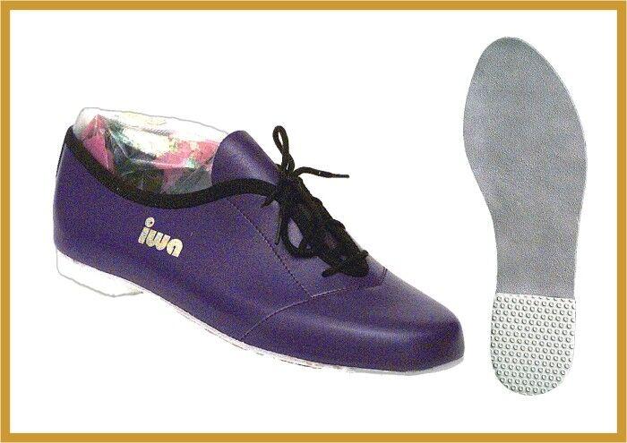 IWA IWA IWA 804 Jazz-Dance Schuh, Tanzschuh, viele Farben, Gr. 28-47      | Zürich Online Shop  | Neue Produkte im Jahr 2019  | Deutschland Outlet  b55d7a