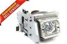 COMPATIBLE PROJECTOR LAMP BULB FOR DELL 4610X 0R511J U535M 4210X 4310X 4310WX
