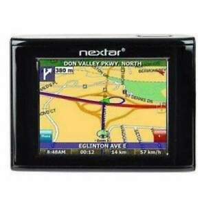 RightWay-RW200-3-5-034-Touchscreen-Portable-GPS-Navigation