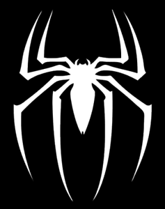 Windows Logo JDM Decal for Car computer... Spiderman Decal Outdoors Marvel