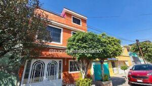 Casa en Venta en Colonia Arenal