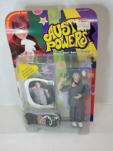 Austin-Powers-Dr-Evil-Action-Figure-Movie-Villain-Cat-Mike-Myers