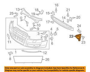 Audi Parts Diagram Find Wiring Diagram - Oem audi parts