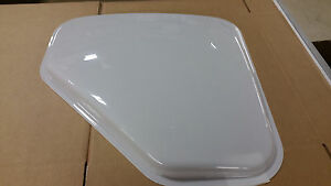 Skylight-Panel-27-8-034-x-27-8-034-WINNEBAGO-ITASCA-RV-TRAILER-CAMPER