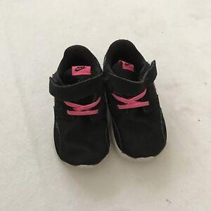 scarpe nike bambina 21