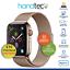 miniature 2 - Montre-Apple-Serie-4-40-mm-44-mm-Gps-cellulaire-divers-grades-couleurs