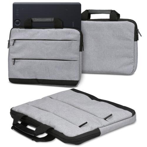 Grafiktablett Tasche für Wacom Intuos Pro L Sleeve Hülle Schutzhülle Cover Case