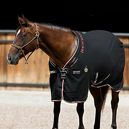 Rambo Grand Prix  Helix Stable Sheet  free shipping on all orders