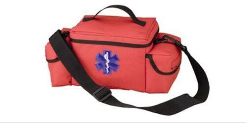 Orange EMS RESCUE BAG ROTHCO Bag Only