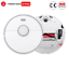 miniature 2 - 2020 Roborock S5 Max Robot Vacuum Cleaner Laser Navigation FR Version White