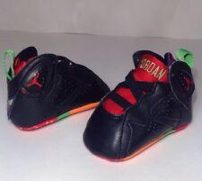 9725bb503563 ... france item 2 nike air jordan retro vii 7 marvin the martian boys baby  crib shoes