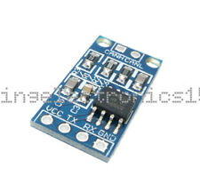 5pcstja1050 Can Controller Interface Module Bus Driver Interface Module 5v