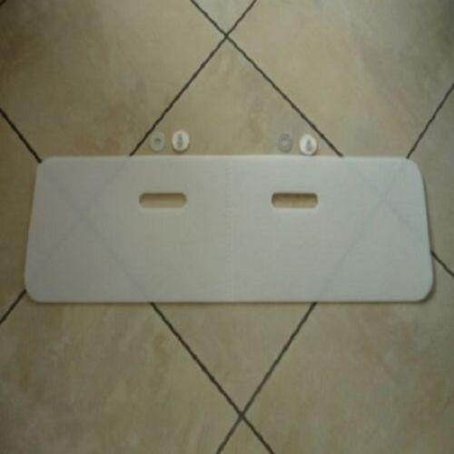 Schallschutzset Schallschutz Set 750 mm breit für Waschtisch Waschbecken Neu L