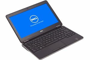 Dell-Latitude-E7240-Notebook-12-034-i5-4210U-8GB-RAM-256GB-SSD-HD-Webcam