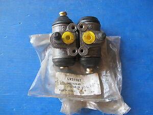 2-Cylindres-de-roue-arriere-Delphi-pour-Citroen-C25-Peugeot-J5-LW31157