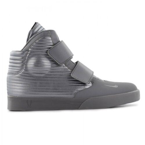 Uomo Nike flystepper 2K3 Sneakers Scarpe 644576 098