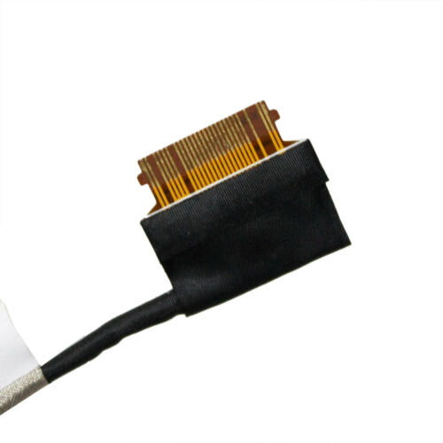 New LVDS LCD Video screen cable for Toshiba Satellite c55-c5241 c55-c5268 gous03