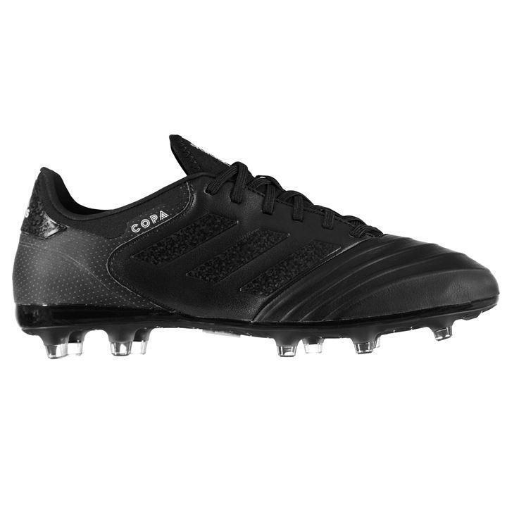 Adidas Copa 18.2 para Hombre FG botas de fútbol nos 8.5 ref 4398 ^