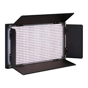 Fotodiox-Pro-LED-876AS-Dimmable-Bi-color-LED-Panel