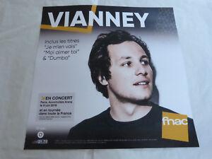 Vianney-Vianney-Plv-30-x-30-cm-Display