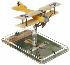 Wings-of-Glory-Expansion-Szepessy-Sokoll-Albatros-D-II