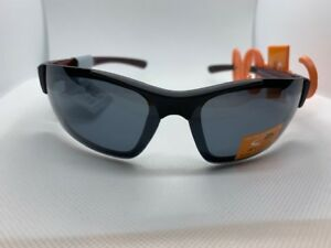 b62a4145122e Image is loading NWT-MENS-Champion-C9-POLARIZED-sunglasses-active-sport-