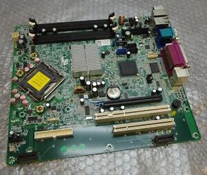 Dell-J468K-Optiplex-960-Desktop-DT-Socket-775-Motherboard-System-Board-0J468K