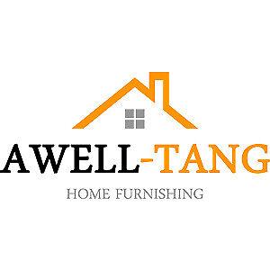 awell-tang