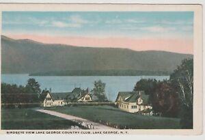 Lake-George-Country-Club-vintage-postcard-Lake-George-New-York