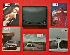2011 bmw 3 series owners manual 328i 335d 335i xdrive w case 2009 2011 bmw 3 series owners manual sedan wagon 328i 335d 335i xdrive e90 e91 sciox Gallery