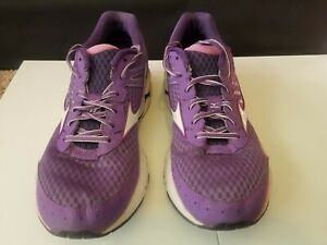 mizuno wave inspire 11 ladies