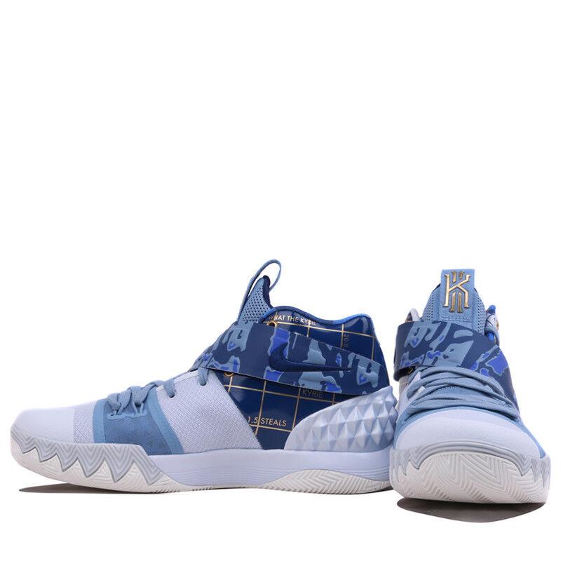 Nike kyrie s1 - asien herzog, was was was die pe 10,5.aj5165-902 jordan kobe 340282