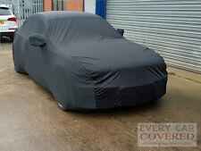 Mercedes C Class W202 1993-2001 Compact Saloon SuperSoftPRO Indoor Car Cover
