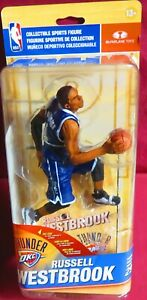 MCFARLANE-SERIES-29-RUSSELL-WESTBROOK-OKC-THUNDER-CHASE-VARIANT-16-OF-1-000