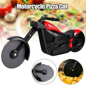 Stainless-Steel-Motorcycle-Pizza-Cutter-Pizza-Cake-Roller-Slicer-Kitchen-Gadget