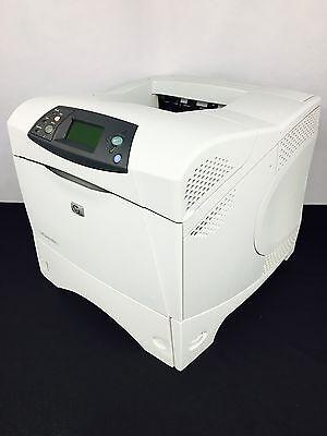 6 MONTH WARRANTY COMPLETELY REMANUFACTURED HP LaserJet P2055DN Laser Printer