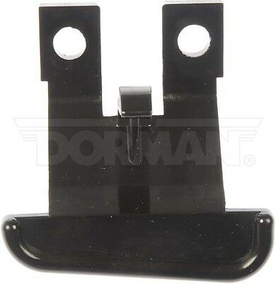 02-2011 TOYOTA CAMRY HOOD LATCH RELEASE CABLE WITH HANDLE 912-067