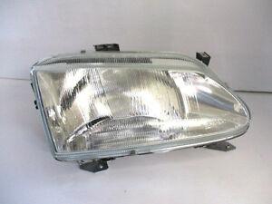 Renault-Megane-Headlight-Headlamp-Os-Offside-Right-19961999-Valeo-085796