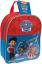 KIDS-CHILDREN-039-S-CHARACTER-BACKPACK-SCHOOL-BAG thumbnail 22