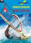 Powerlearning Windsurfing von Robby Naish (2009)